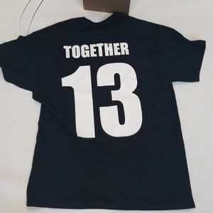 Other - Tshirt